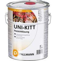 PALLMANN UNI - KITT - 5 L