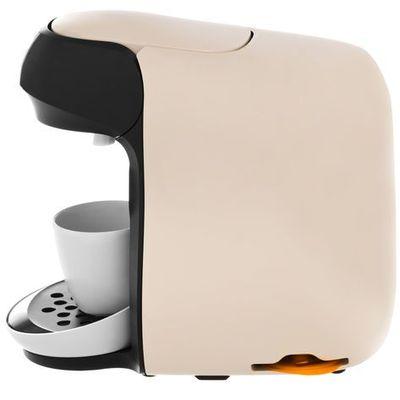 Ekspresy do kawy Bosch