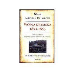 Książki o fotografii  BELLONA TaniaKsiazka.pl