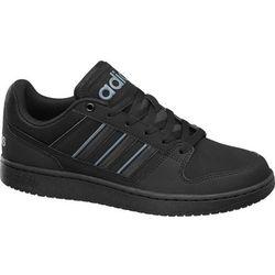 Męskie obuwie sportowe  Deichmann