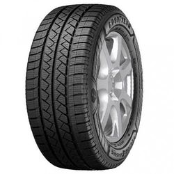 Goodyear Vector 4Seasons Cargo 215/65 R16 109 T