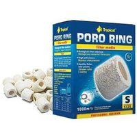 Tropical poro ring m 15x15mm karton 1l