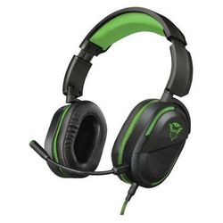 Trust Gxt 422g legion słuchawki