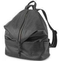 torebka VOLCOM - Show Your Bag Black (BLK)
