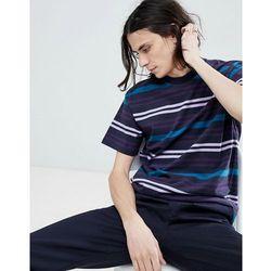 T-shirty męskie  Carhartt WIP ASOS