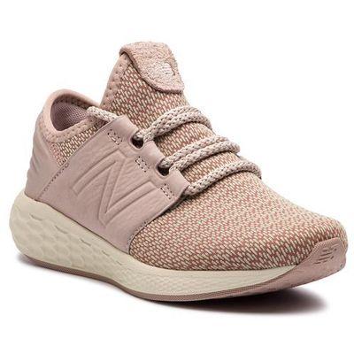 gorące nowe produkty Nowa kolekcja bardzo popularny buty new balance wl410 w kategorii: Damskie obuwie sportowe ...