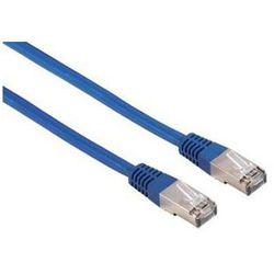 Kable UTP / FTP / SFTP  ISY MediaMarkt.pl
