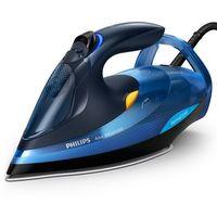 Philips GC 4932