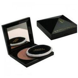 Bronzery  Tana Cosmetics Bodyland.pl