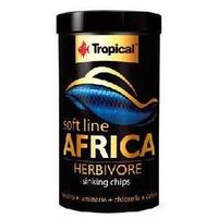 soft line africa herbivore 250ml/140g marki Tropical