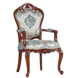 Krzesła  attribute=