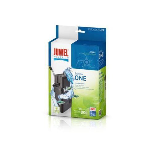 filtr do akwarium bioflow one 300l/h marki Juwel