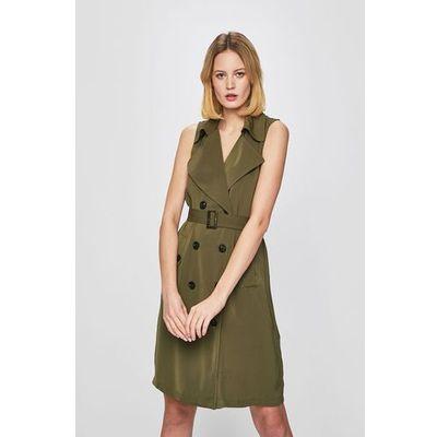 1e3d378e1a Suknie i sukienki Vero Moda ANSWEAR.com