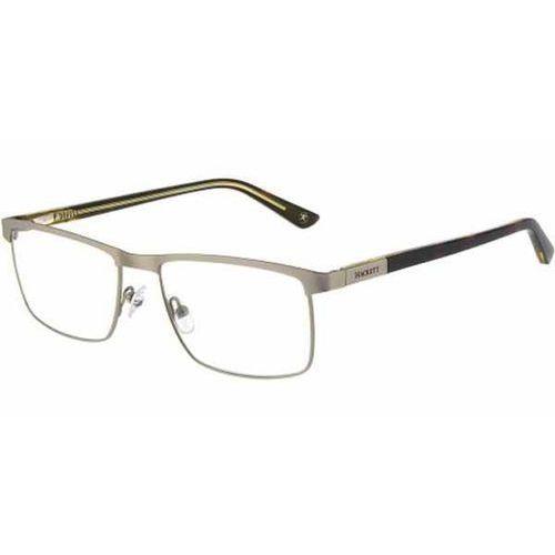 Hackett Okulary korekcyjne hek1158 91