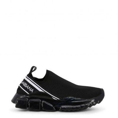 Męskie obuwie sportowe Dolce & Gabbana Gerris.pl