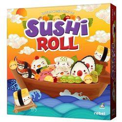 Sushi Roll (edycja polska), 110019
