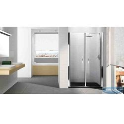 Drzwi prysznicowe  Novellini DOMARKET