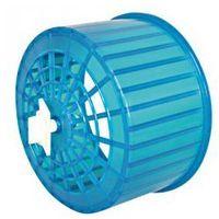 Zolux kołowrotek plastikowy 15cm