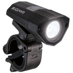buster 100 usb - lampa przednia marki Sigma