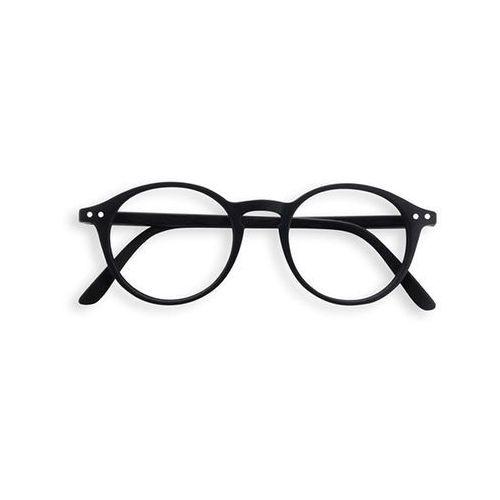 Izipizi Okulary korekcyjne lmsdc01 black soft