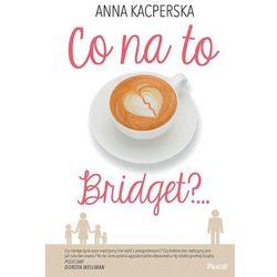 Literatura piękna i klasyczna  Kacperska Anna