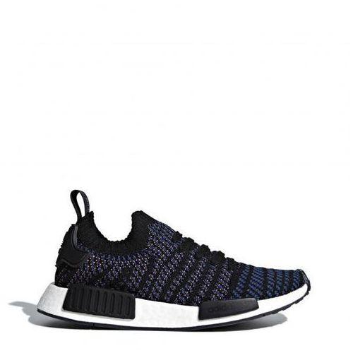 nmd-r1_stlt marki Adidas