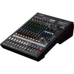Miksery i procesory efektów  Yamaha muzyczny.pl