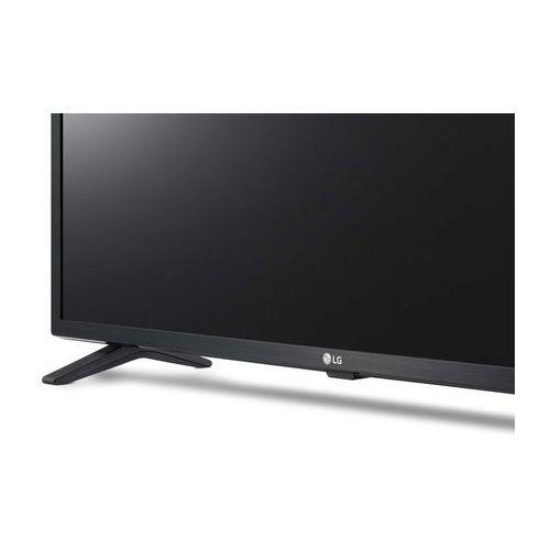 TV LED LG 32LM6300