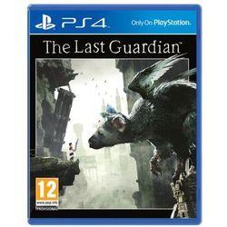Akcesoria do PlayStation 4  Sony Quicksave
