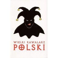 Humor, komedia, satyra  In Rock InBook.pl