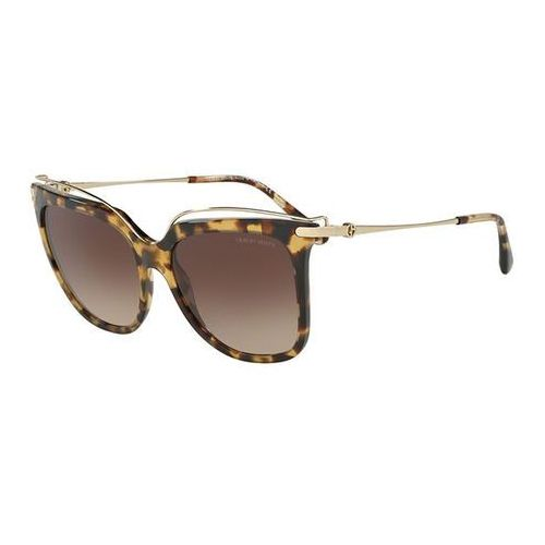 Okulary słoneczne ar8091 557913 marki Giorgio armani