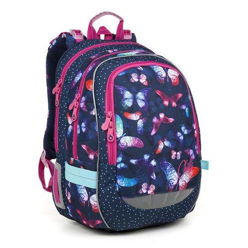 d94f36ad41903 ▷ Plecak młodzieżowy SIAN 18031 G (Topgal) - opinie   ceny ...