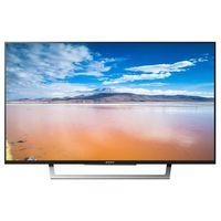 TV LED Sony KDL-49WD755