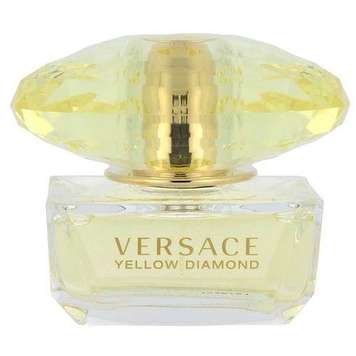 Perfumy damskie nuta zapachowa:neroli