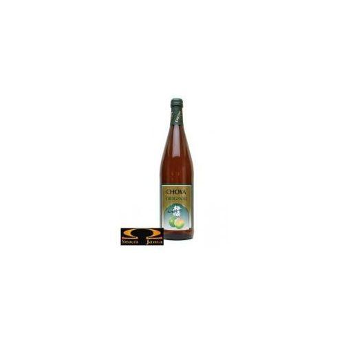 Wino śliwkowe Dry Japonia 075l Cf86 3993b Choya Gdzie Kupić W