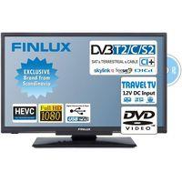 TV LED Finlux 22FDMA4760