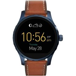 Smartwatch Fossil FTW2106