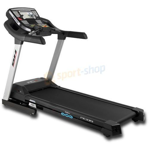 Bieżnia treningowa RC09 Dual BH Fitness