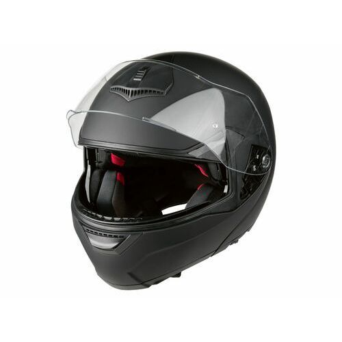 CRIVIT PRO® Kask motocyklowy XL