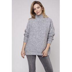 Swetry ciążowe MKM Piękny Brzuszek