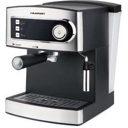 Ekspresy do kawy  Blaupunkt