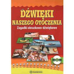 Książki o muzyce  HARMONIA InBook.pl