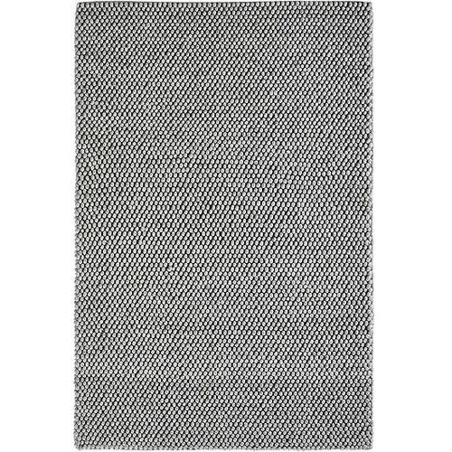 Dywan loft szary 120 x 170 cm (Obsession)