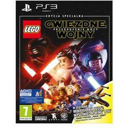 Akcesoria do PlayStation 3  CENEGA MediaMarkt.pl