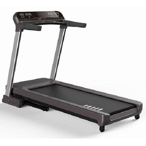 Hertz bieżnia prestige Hertz fitness