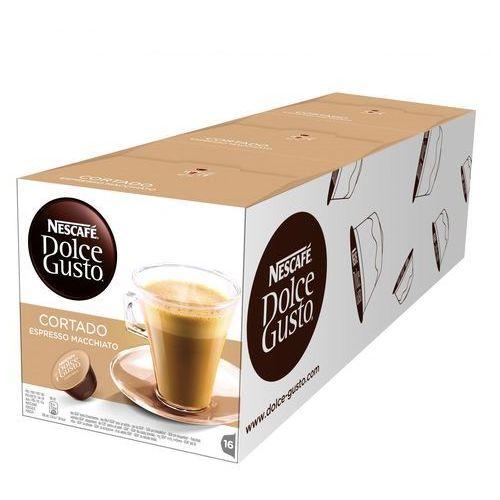 Nescafe Dolce Gusto Cortado (7613032827021)