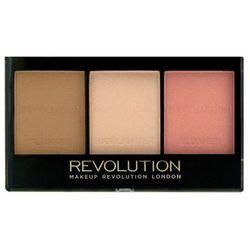 Róże do policzków  Makeup Revolution