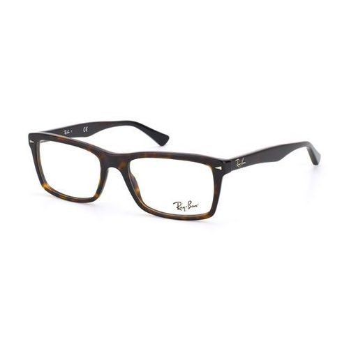Okulary korekcyjne kassel blhv Etnia barcelona
