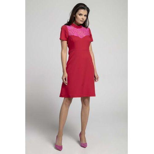 86776faba2 Suknie i sukienki (rozkloszowana) (str. 7 z 12) - ceny   opinie ...