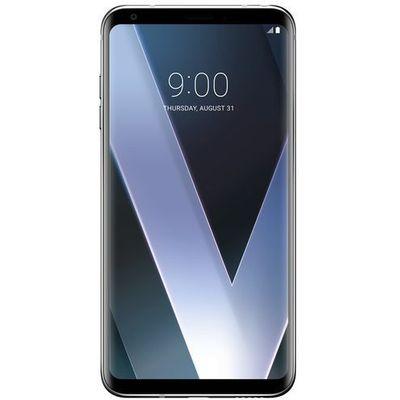 Telefony komórkowe LG